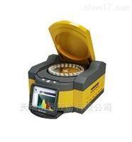 加强型粮食重金属快速检测仪