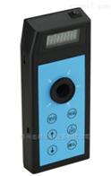 AS-801安晟便攜式水質快速分析儀系列AS-801
