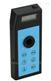 安晟便携式水质快速分析仪系列AS-801