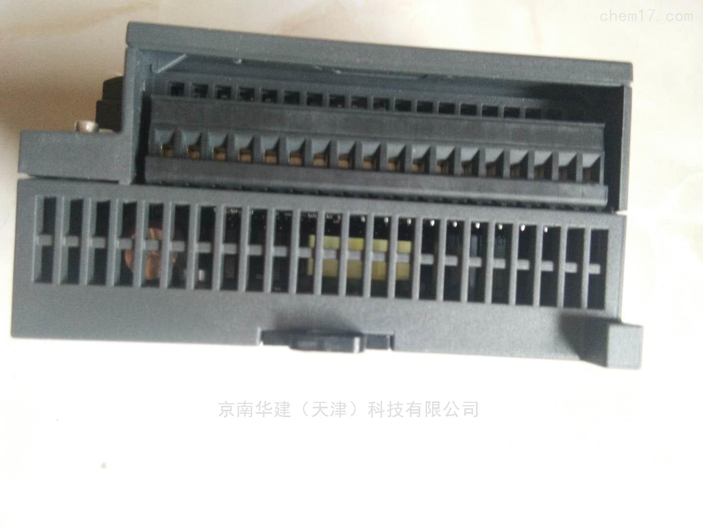 西门子控制器中国区域代理