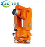 0º- 360º激光光學經緯儀XC-DJJ2-2廠家直銷