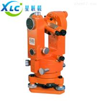 江西精密光学经纬仪XC-TD-1EA厂家直销报价