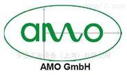 AMO光栅传感器