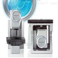 數碼顯微鏡DSX510