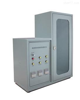 ZBY-1型阻燃紙和紙板燃燒測試儀