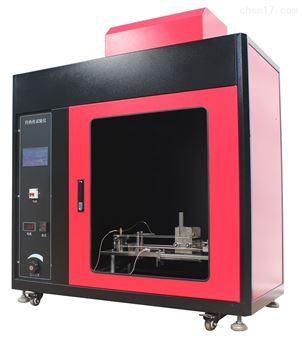 ZRS-2型灼熱絲試驗儀