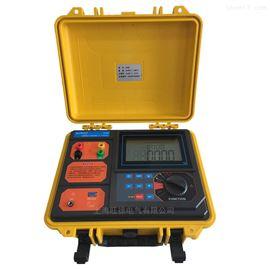S480接地电阻.土壤电阻率测试仪