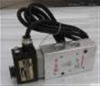 喜开理CKD过滤减压阀W3000-15/W3100-15系列