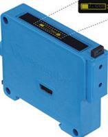 WENGLOR超声波传感器UMS123U035详解