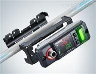 Bi5-M18-AD4X圖爾克光纖傳感器工作原理,德國TURCK傳感器價格