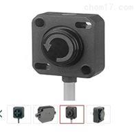 易福门INC-M2M360C -KG/US 紧凑倾角传感器