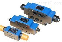 DANFOSS兩位兩通先導式電磁閥效果圖