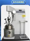 SLP850SLP850平行高压反应釜