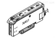 SUNX光電傳感器\CX系列