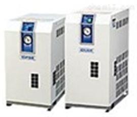 SY7220-5DZ-02日本SMC冷干机SMC冷冻式空气干燥器