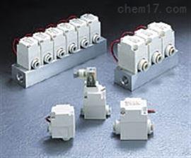 VFR3110-3DC-B03-X6日本SMC高分子膜式空气干燥器
