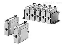 VFR4110-3DC-B04-X4日本SMC,SMC真空用分水过滤器