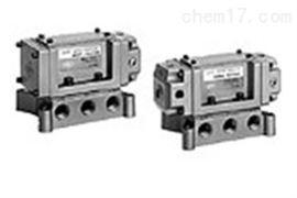 MXS16-30A-X11日本SMC吸盘SMC摆动型吸盘