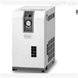 SCV12-02日本SMC,SMC风冷式后冷却器
