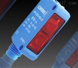 CONTRINEX科瑞光電傳感器