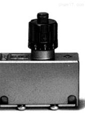 VQ31A1-5Y-C10日本SMC标准电磁阀