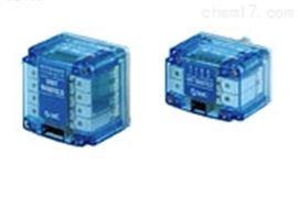 VG342R-5DZ-10SMC3通电磁阀