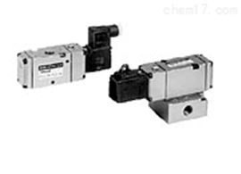 VEX1900-14SMC3通电磁阀SMC导式座阀