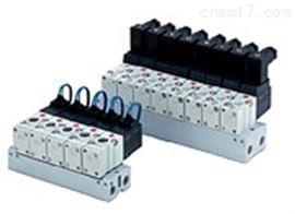 50-VFE3230-5T-02日本SMC大型3通电磁阀