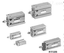 CDM2G32-650SMC自由安装型气缸