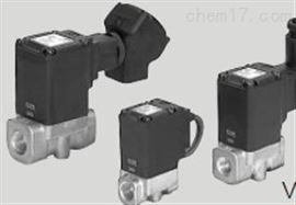 SY5120-5G-01日本SMC空氣用直動式2通電磁閥