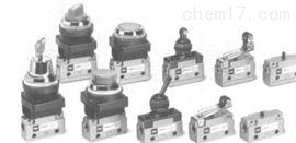 VQZ3150-5YZ1SMC导式2通电磁阀