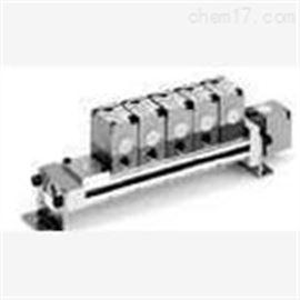 VQZ3250-5YZ1SMC集尘器用2通电磁阀