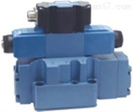 DGMC2-3-AT-CW-BT-CW-40可靠而高效的威格士(VICKERS)比例阀