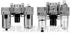AR20K-01日本SMC模块式F.R.L三联件