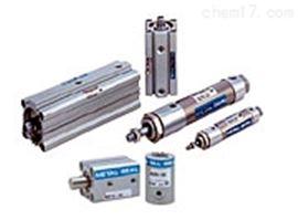 CD55B40-80M日本SMC低摩擦气缸