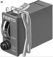 ZVT-120-SEC德國FESTO氣動定時器 產品說明