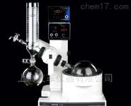 SY-5000旋转蒸发仪