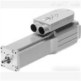 MTR-AC-100-5S-GA德国FESTO伺服马达 基本要点