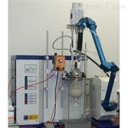 LabMax™全自动实验室合成反应器