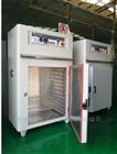 定制常规小型965规格工业灯饰专用烤箱