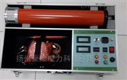 便攜式直流高壓試驗儀器
