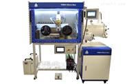 SP-MSM32高通量熔炼系统