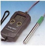 北京微电脑酸度PH测定仪
