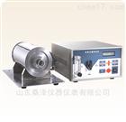 SZ-DZ3500炭黑含量测试仪