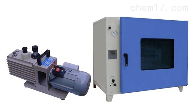 DZF-6250台式大型真空干燥箱