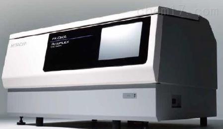 液闪仪实验分析设备