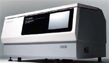 LSC-8000液体闪烁分析仪
