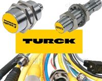TURCK/图尔克接近开关 天游官网平台