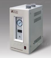 SPH-300高纯度氢气发生器 中惠普SPH-300