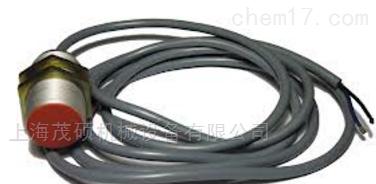 HONEYWELL压力传感器NBP霍尼韦尔TSC特价